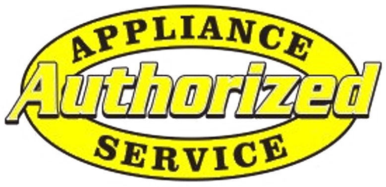 Authorized Appliance Service
