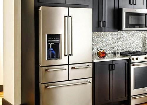 Fridge Repair Tips - Authorized Appliance Service